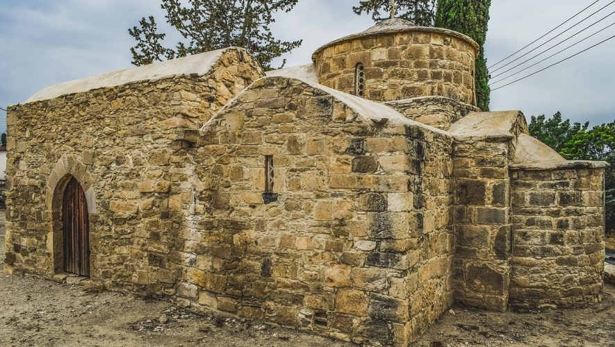 Byzantine army